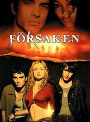 Ver Película Cazadores de vampiros (2001)