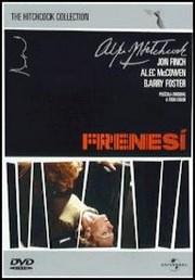 Ver Película Frenesi (1972)