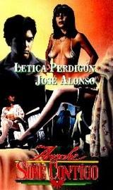 Ver Película Anoche soñe contigo (1992)