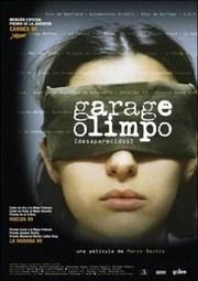 Ver Película Garage Olimpo (1999)