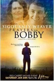 Ver Película Plegarias Para Bobby (2009)