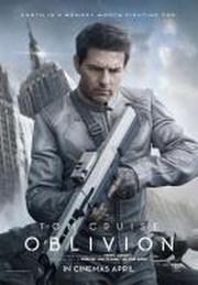 Oblivion 2013 Pelicula