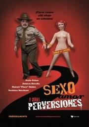 Sexo Amor y otras Perversiones 2
