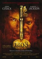 La Habitacion 1408