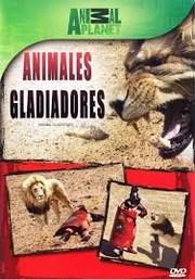 Animales Gladiadores