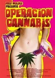 Operacion Cannabis