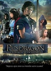 Pendragon  la herencia de un guerrero