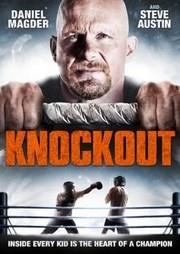 Ver Película Knockout (2011)