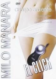 El Click