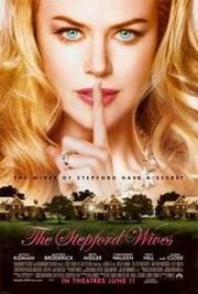 Ver Película Las mujeres perfectas (2004)