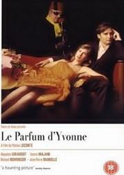 El Perfume De Yvonne