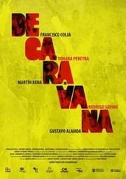 Ver Película De caravana (2010)