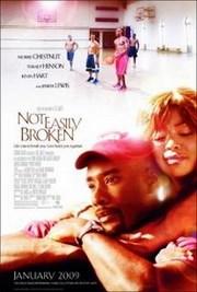 Ver Película Dificil de romper (2009)