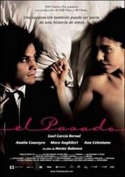 Ver Película El pasado (2007)