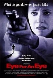 Ver Película Ojo por ojo (1995)