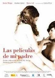 Ver Película Las peliculas de mi padre (2007)