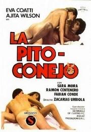 Ver Película La Pitoconejo (1979)