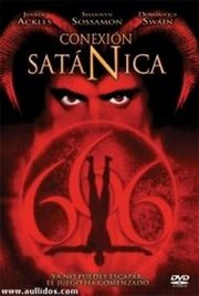 Conexion satanica
