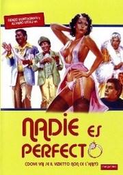 Ver Película Nadie Es Perfecto (1979)