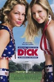 Ver Película Aventuras en la casa blanca (1999)