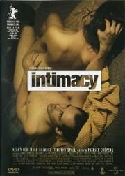 Ver Película Intimidad (2001)