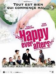 Ver Película Happy Ever Afters (2009)