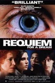 Ver Película Requiem por un sueño (2000)
