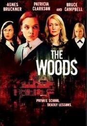 Ver Pel�cula Voces en el bosque (2006)