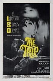 Ver Película La Serpiente de Fuego (1967)