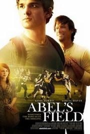 Ver Película Abel's Field (2012)