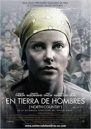 Ver Película Tierra Fria (2005)