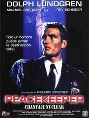 Ver Película El Neutralizador (1997)