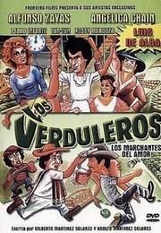 Ver Película Los Verduleros (1986)
