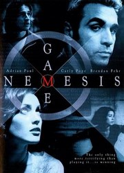 Ver Película Nemesis Game (2003)