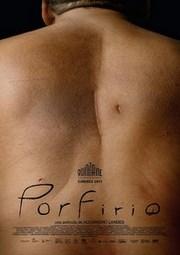 Ver Película Porfirio (2011)
