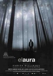 Ver Película El aura (2005)