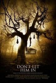 Ver Película No lo Dejes Entrar (2011)