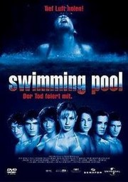 Ver Película Un Grito Bajo el Agua (2001)