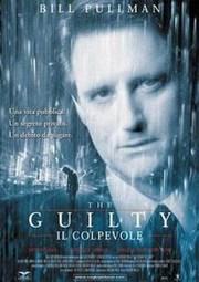 Ver Película Cadena de Culpas (2000)