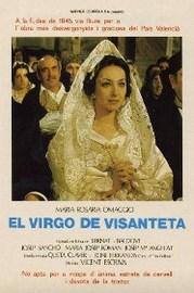 Ver Pel�cula El virgo de Visanteta (1979)