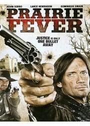 Ver Película La fiebre de la pradera (2008)