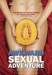 Ver Película Mi gran aventura sexual (2013)