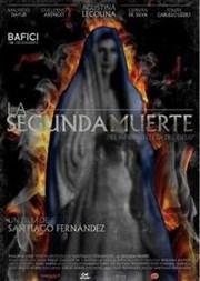 Ver Película La segunda muerte (2012)