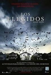 Ver Película Los Elegidos (2013)