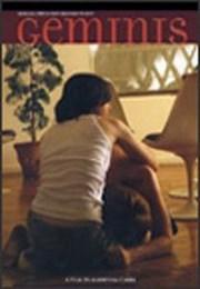 Ver Película Geminis 2005 (2005)