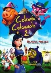 Colorin Colorado 2