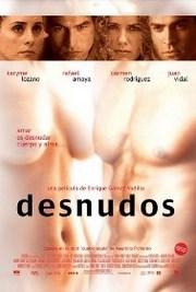Ver Película Desnudos (2004)