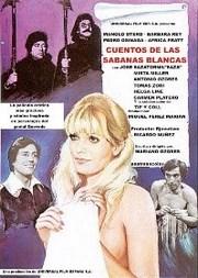 Ver Pel�cula Cuentos de sabanas blancas (1977)