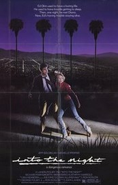 Ver Película Fuga al Amanecer (1985)