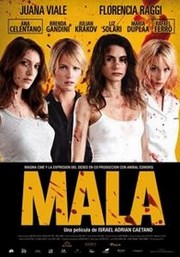 Ver Película Mala (2013)